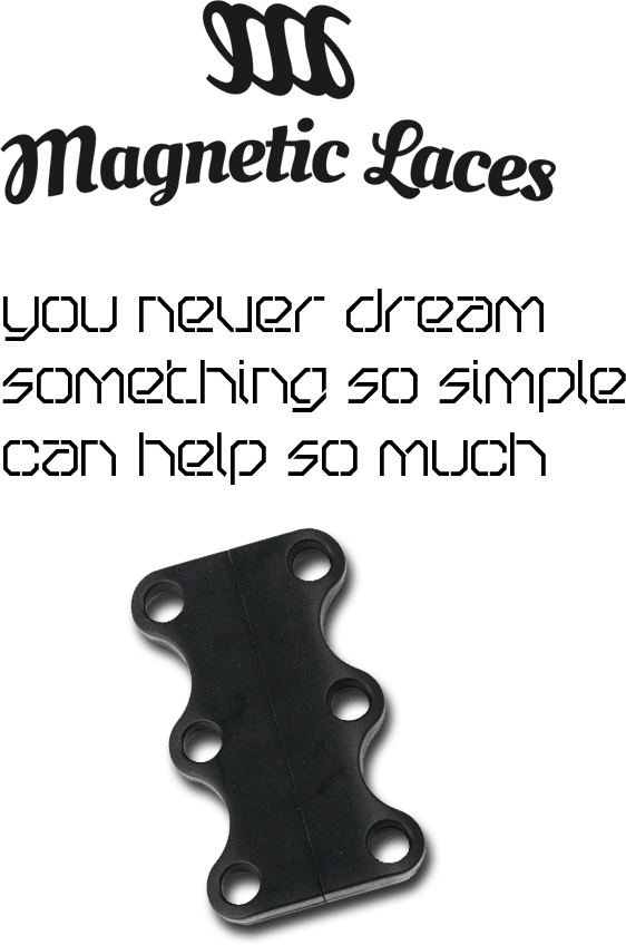 magnetic-laces-product