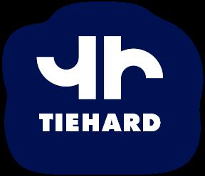 Tiehard ™